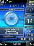 TURKCELL.....
