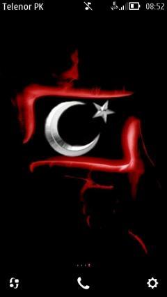 Turkey New