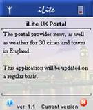 UK Portal