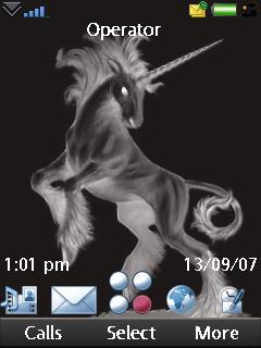 Unicorn Mjgh Lab