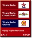 Virgin Radio V1.03