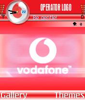 Vodafoneunofficial