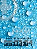 WATER_DROPS