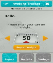 free top 10 symbian os diet software download