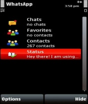 Freeware Symbian S60, 3rd, 5th, Anna, Belle Software