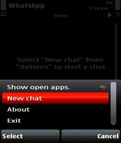 download facebook jar for nokia n73
