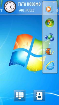 Windows 7 New 5th
