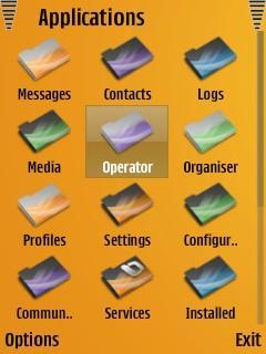 Windows  7 New Icons