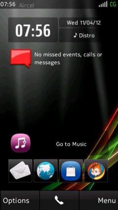 Windows Hd 2012