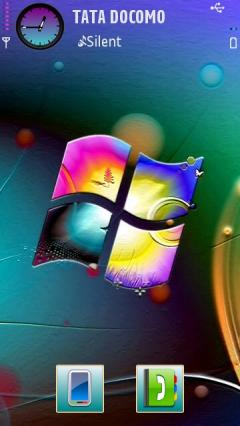 Windows Neon V3