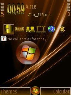 Windows Vista 2011