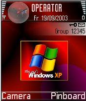 Windows Xp 2