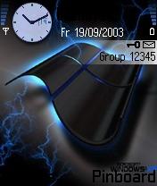 Windowsxp10