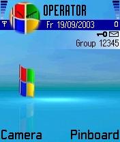 Windowsxp19