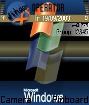 Windowsxp20