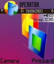 Windowsxprev