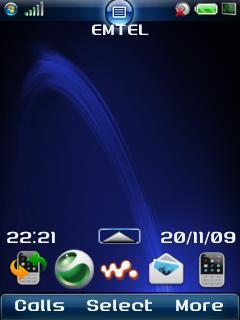 Winmobile7