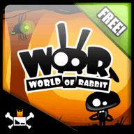 World Of Rabbit
