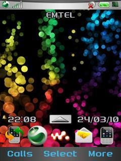 Xmb Bubbles 6