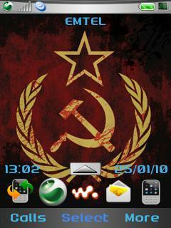 Xmb Russia