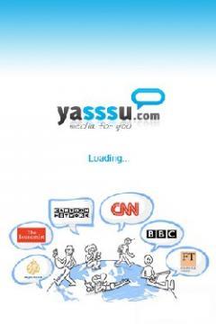 Yasssu