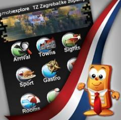 Zagreb County - Official Travel Guide
