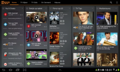 nokia 5233 live tv software free download