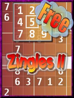 Zingles - FREE